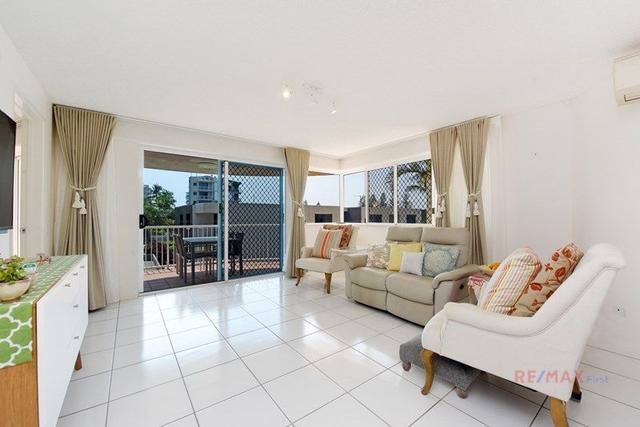 2/3 Latona Avenue, QLD 4551