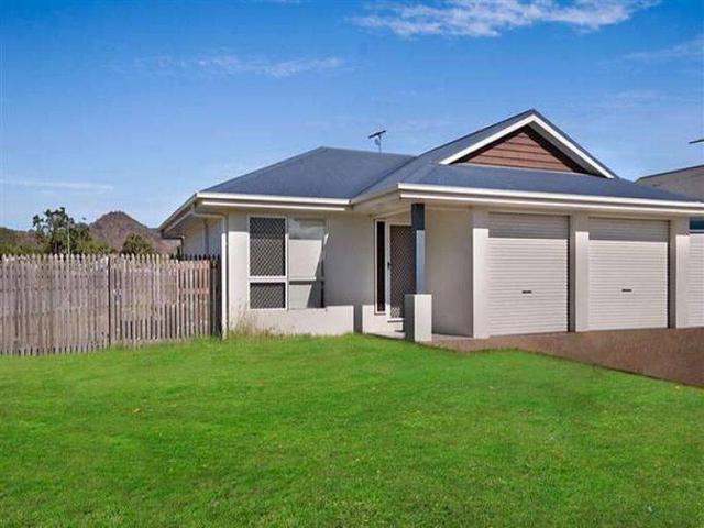 1 Tern Court, QLD 4815