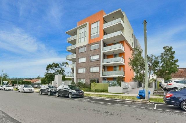 8/12-14 King Street, NSW 2560