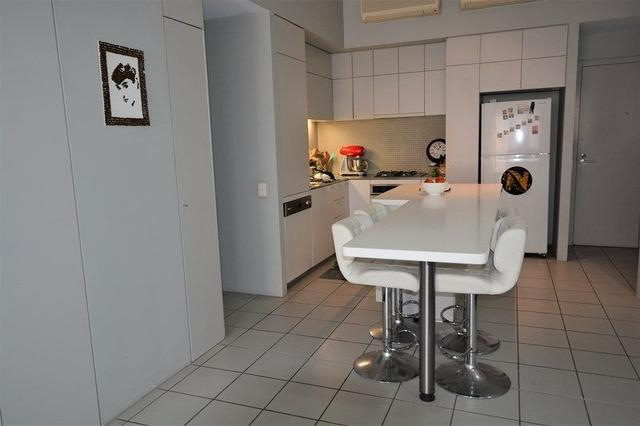 20/38 Skyring Tce, QLD 4005