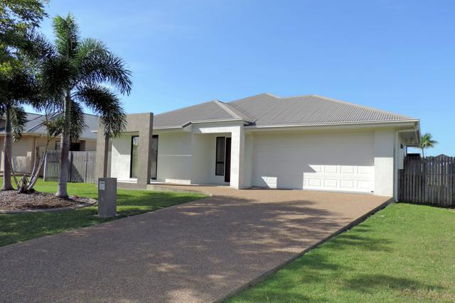 3 Ripon Court, QLD 4818