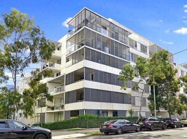 10-16 Marquet Street, NSW 2138