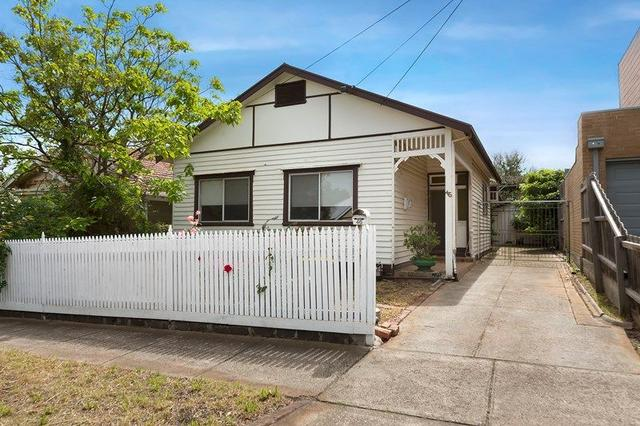 46 Berry Street, VIC 3058