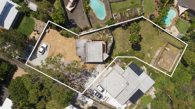 5A Angophora Crescent, NSW 2087