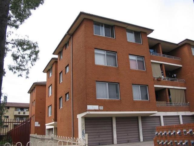 96 Copeland Street, NSW 2170