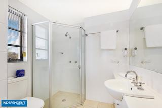 Example Bathroom