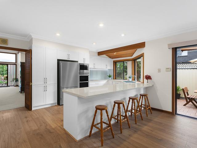 102 Edgbaston Road, NSW 2209