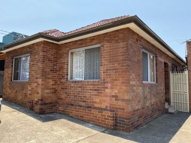 22 Richland Street, NSW 2208