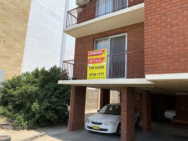 2/39 Harrow Road, NSW 2144
