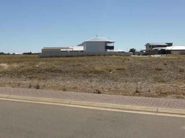 Lot 11,/20 Clan Ranald Road, SA 5583