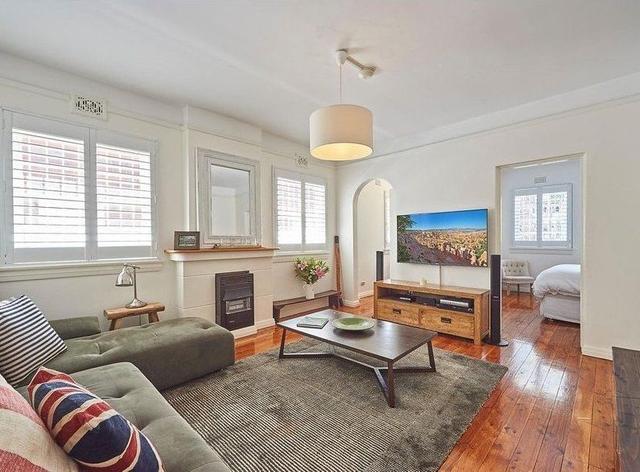 2/17A Ocean Street North, NSW 2026