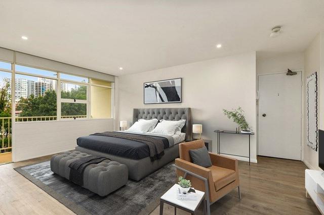 30/52 High Street, NSW 2060