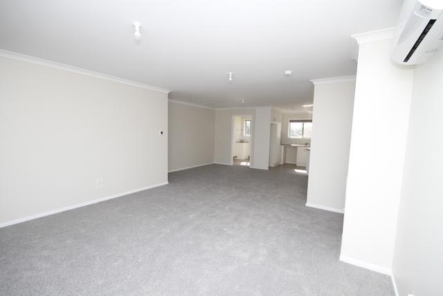 15/11 Julian Place, NSW 2582