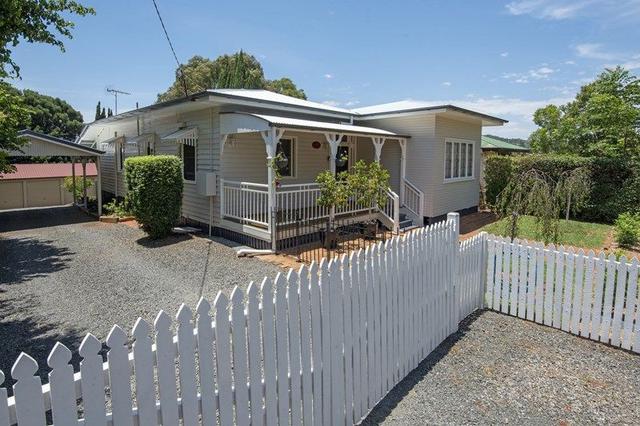 13 Christmas Street, QLD 4350
