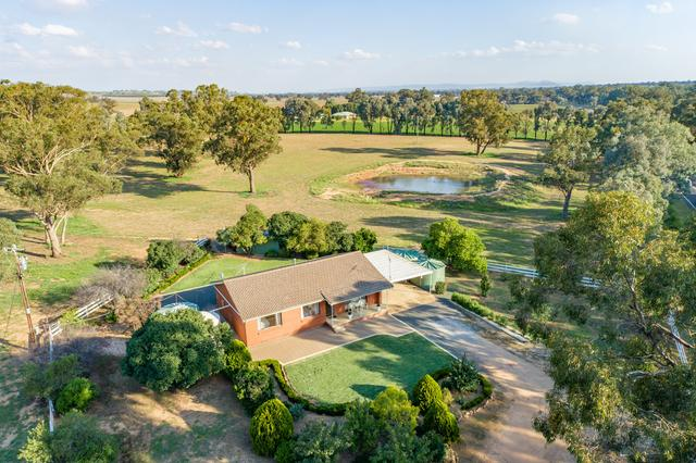 6954 Lachlan Valley Way, NSW 2794