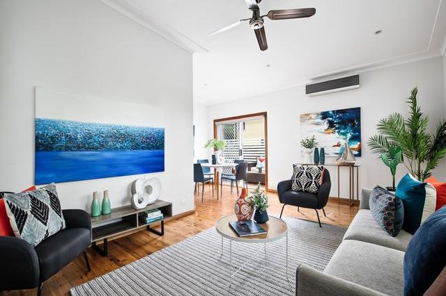 9 Lanai Place, NSW 2100