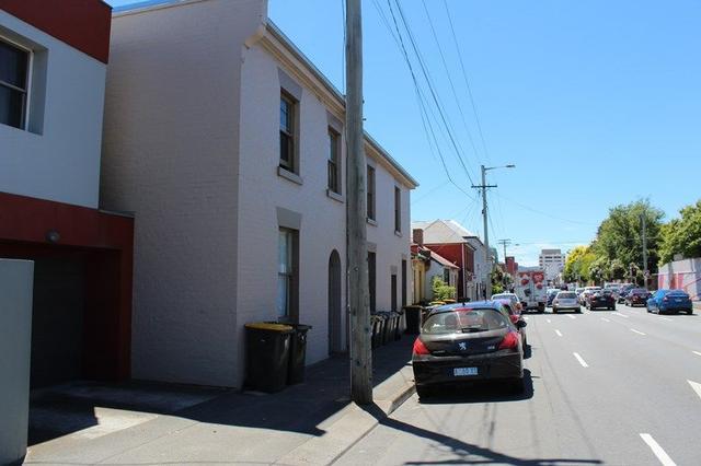 2/239 Macquarie Street, TAS 7000