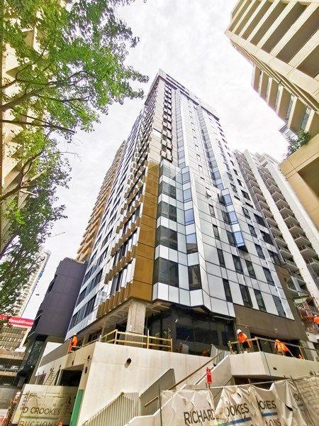 229 Miller Street, NSW 2060