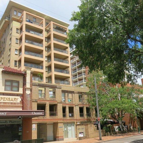 36/17 MacMahon Street, NSW 2220