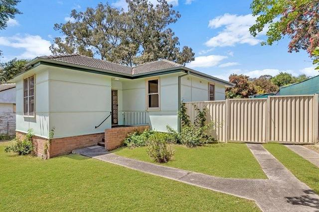 1 Daisy Place, NSW 2147