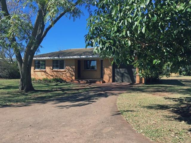 4 Kessler Street, QLD 4350