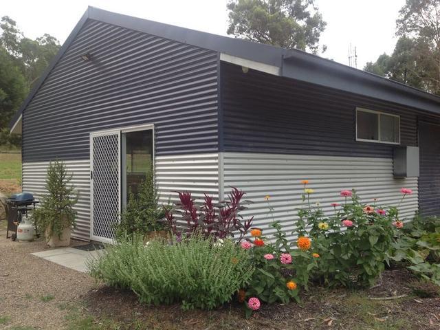 27 Hawdons Rd, NSW 2537