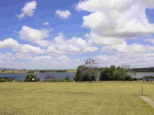 Lot 283 Edgewater Access Road, QLD 4872
