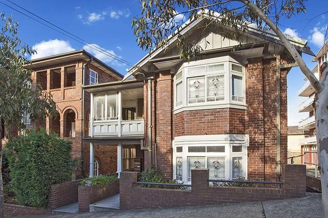 5/293 Arden Street, NSW 2034