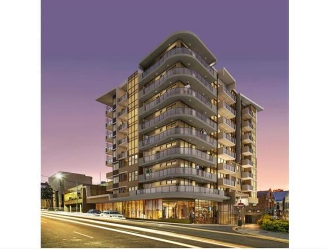 Shop  1/50 McLachlan Street, QLD 4006