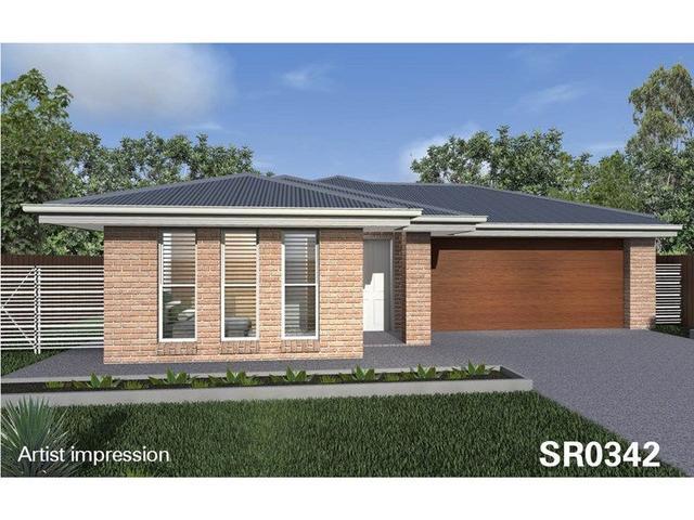 14 Chant Drive, QLD 4370