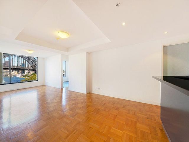 609/2 Dind Street, NSW 2061