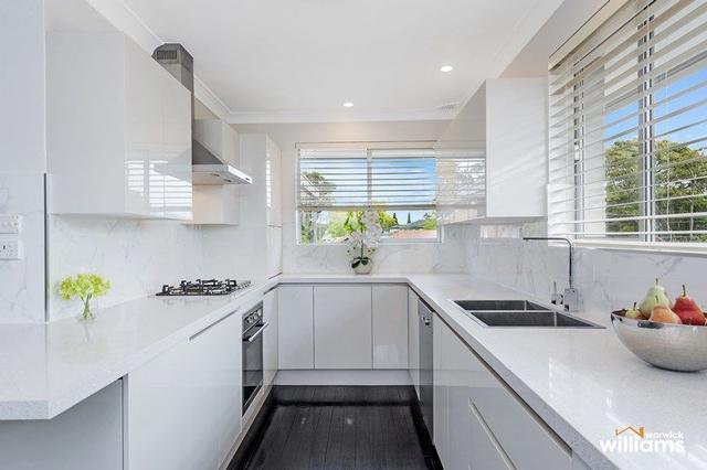 26 Irene Street, NSW 2046