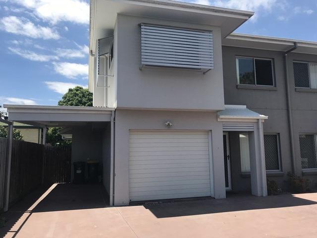 4/32 Drayton Terrace, QLD 4178