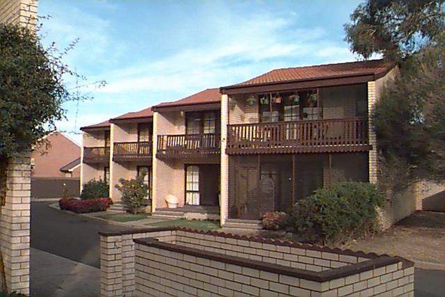 11/16 Broughton Place, NSW 2620