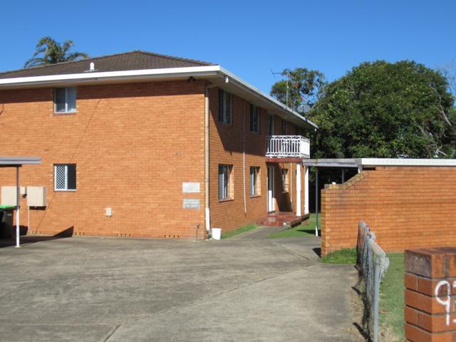 1/93 Sawtell Road, NSW 2452