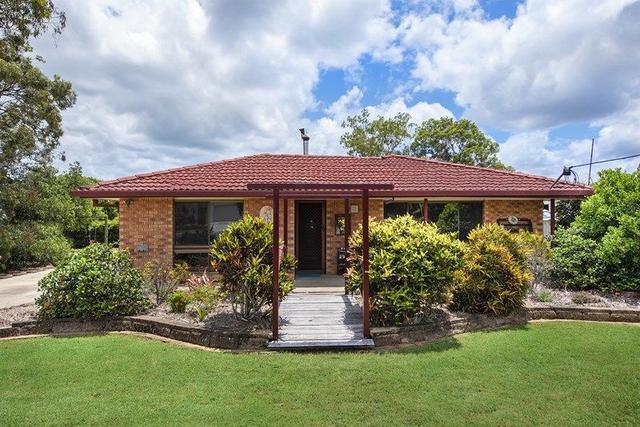 171 Haig Road, QLD 4131