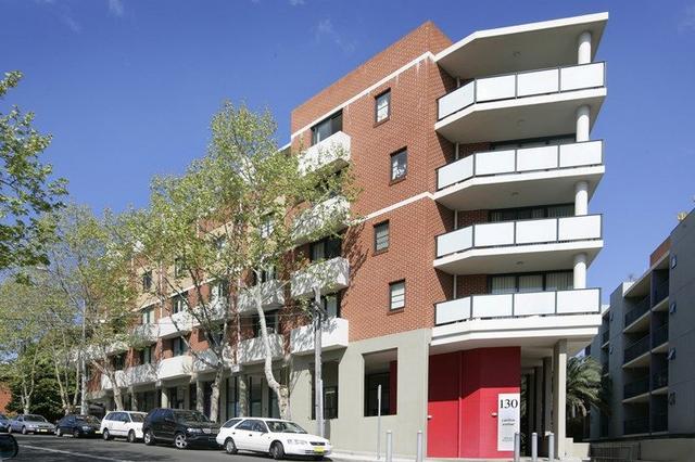 412/130 Carillon Avenue, NSW 2042