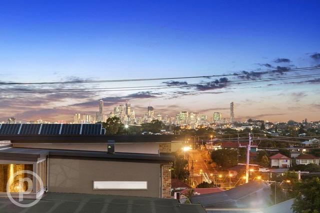 55 Sunny Avenue, QLD 4012