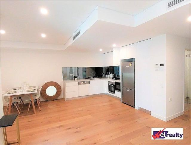 303/15-17 Forest Grove, NSW 2121
