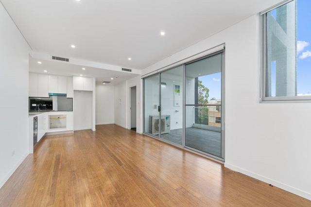 203/19-23 Short Street, NSW 2140