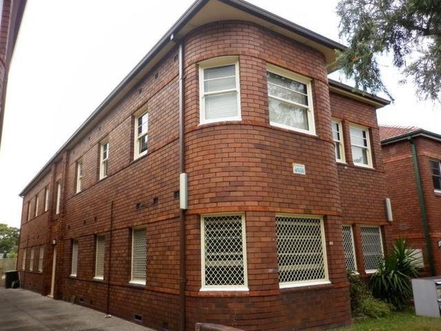 2/35 Shaw Street, NSW 2049