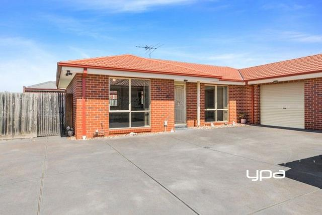 2/223 Gap Road, VIC 3429