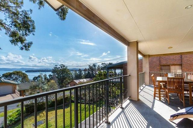 26 Green Point Drive, NSW 2428