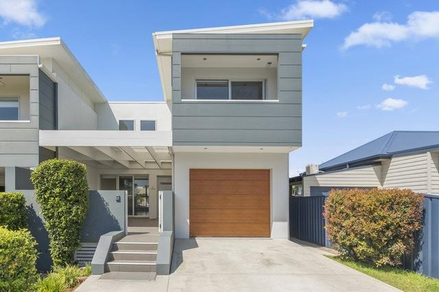 1/273 Rothery Street, NSW 2518