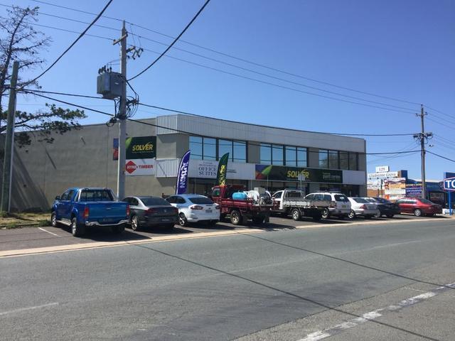 6-9/125 Gladstone Street, ACT 2609