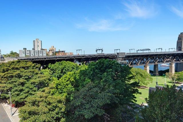Unit 705/38 Alfred St S, NSW 2061