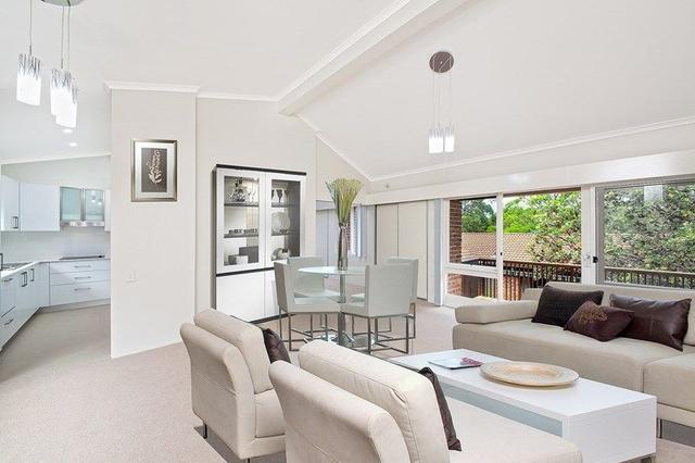 28/81 Willandra Road, NSW 2099