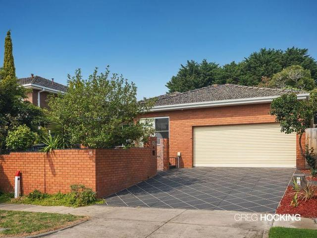 19 Menzies Close, VIC 3199
