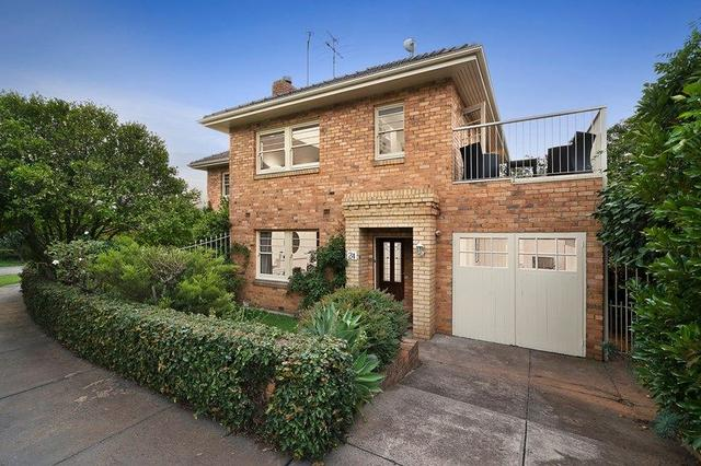 24 Corsewall Close, VIC 3122