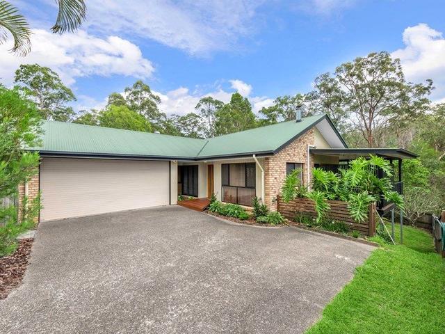 20 Pepper Road, QLD 4053